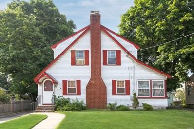 135 Stuyvesant, Merrick, NY 11566 - #: 3055318