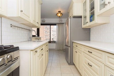 33-68 21st St UNIT 10C, Long Island City, NY 11106 - #: 3055442