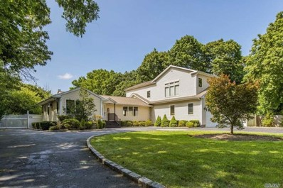 10 Maple Lawn Dr, Commack, NY 11725 - #: 3055696