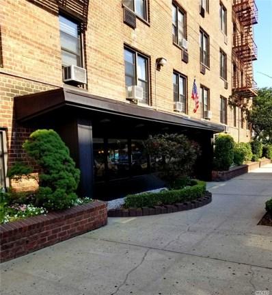 2299 E 13th UNIT 1D, Brooklyn, NY 11229 - #: 3056422
