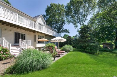 8 Mill Pond Ln, East Moriches, NY 11940 - #: 3056451