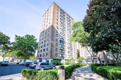 33-64 21 St UNIT 6D, Astoria, NY 11106 - #: 3056582