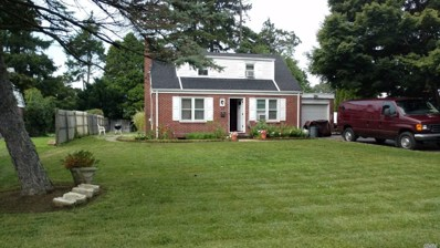 67 East Park Dr, Huntington Sta, NY 11746 - #: 3056836