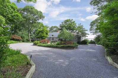33 Waterview Dr, Port Jefferson, NY 11777 - #: 3057098