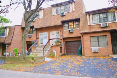 4-23 121 St UNIT 17, College Point, NY 11356 - #: 3057192
