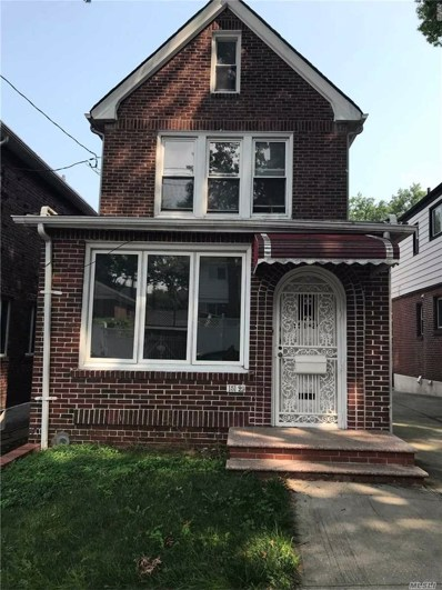 151-29 29th Ave, Flushing, NY 11354 - #: 3057813
