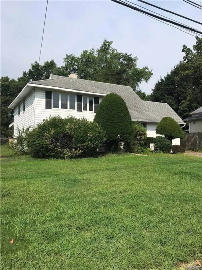 27 Wiltshire Dr, Commack, NY 11725 - #: 3057997