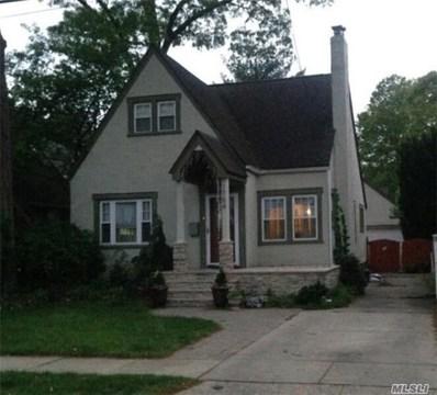 1754 Victoria St, N. Baldwin, NY 11510 - #: 3058285