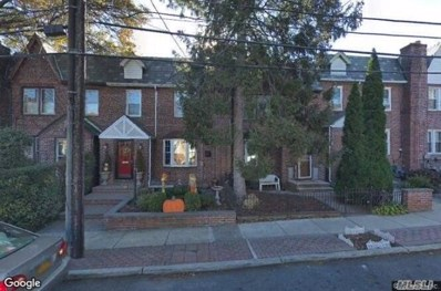 80-20 Cowles Ct, Middle Village, NY 11379 - #: 3058775