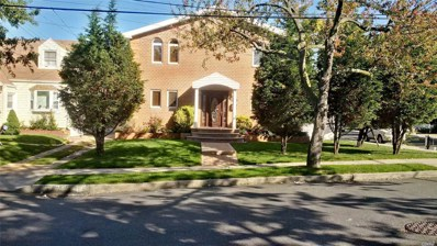 144-41 254th St, Rosedale, NY 11422 - #: 3058816