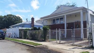 225-36 111th Ave, Queens Village, NY 11429 - #: 3058827