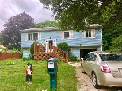 24 Linwood Ave, Huntington, NY 11743 - #: 3058926