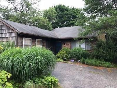 30 Nantucket Dr, Medford, NY 11763 - #: 3059082