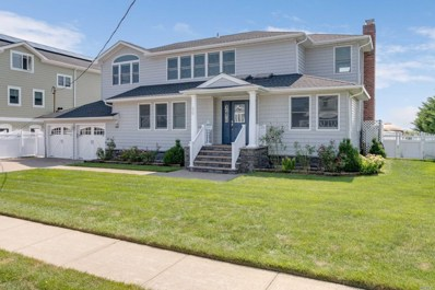 36 Brockmeyer Dr, Massapequa, NY 11758 - #: 3059433