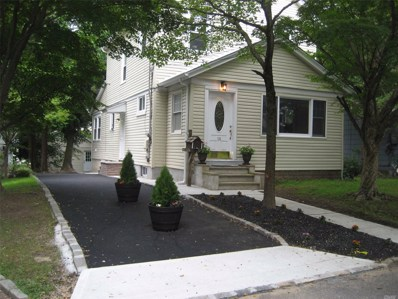 18 Franklin Rd, Great Neck, NY 11024 - #: 3059762