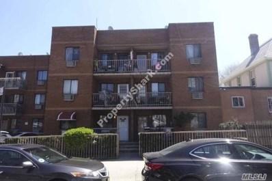 102-21 Nicolls Ave, Corona, NY 11368 - #: 3060002