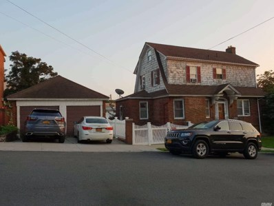115-02 9 Ave, College Point, NY 11356 - #: 3060060