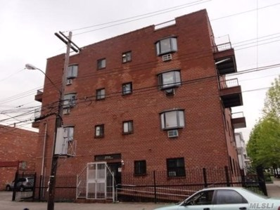 90-70 51 Ave UNIT 1B, Elmhurst, NY 11373 - #: 3060397