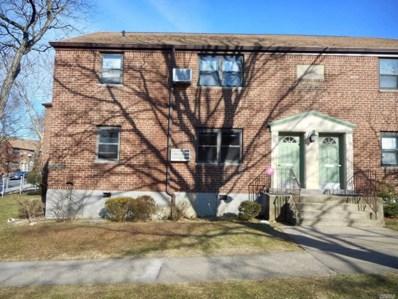57-58 246 Crescent UNIT Lower, Douglaston, NY 11362 - #: 3060574