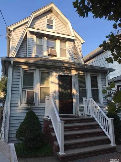 88-43 185th St, Hollis, NY 11423 - #: 3060724