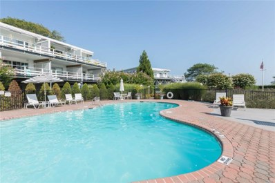 35 Library Ave UNIT 7M, Westhampton Bch, NY 11978 - #: 3061341