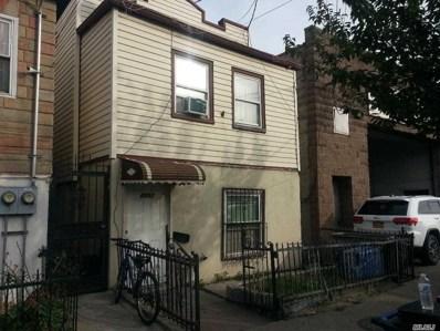 2551 Stillwell Ave, Brooklyn, NY 11223 - #: 3061568