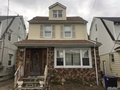 92-19 218th St, Queens Village, NY 11428 - #: 3061863