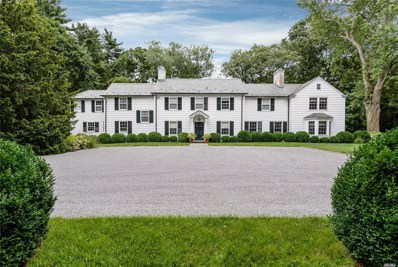 1892 Muttontown Rd, Muttontown, NY 11791 - #: 3061900