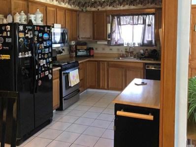 427 Shelter Rd, Ronkonkoma, NY 11779 - #: 3061926