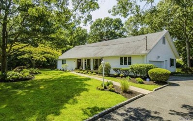 28 S Pine Lake Dr, Patchogue, NY 11772 - #: 3061949