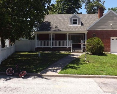 1228 Waterview Dr, Rockville Centre, NY 11570 - #: 3062025