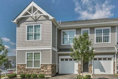 2008 Townhome Way UNIT B, Huntington Sta, NY 11746 - #: 3062261