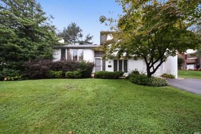12 Devonshire Ct, Plainview, NY 11803 - #: 3062347