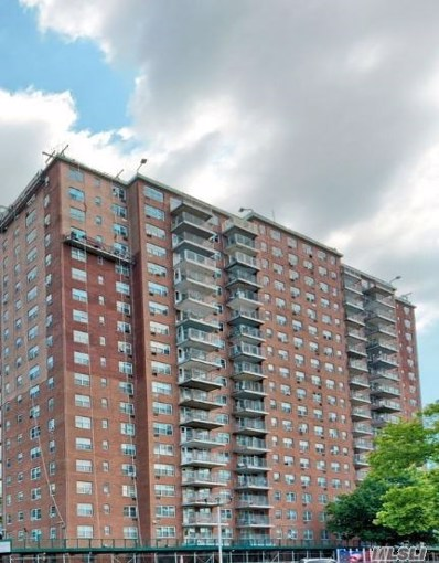 2475 W 16 St UNIT 54, Brooklyn, NY 11214 - #: 3062374
