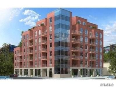 38-30 Parsons Blvd UNIT 7 Fl, Flushing, NY 11354 - #: 3062812