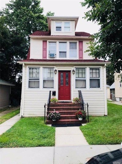 220-22 106 Ave, Queens Village, NY 11429 - #: 3063484