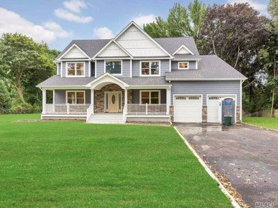 88 Cove Rd, Huntington, NY 11743 - #: 3063835