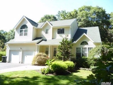 265 Old Commack Rd, Kings Park, NY 11754 - #: 3064301