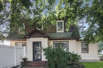 216-02 93rd Ave, Queens Village, NY 11428 - #: 3065355