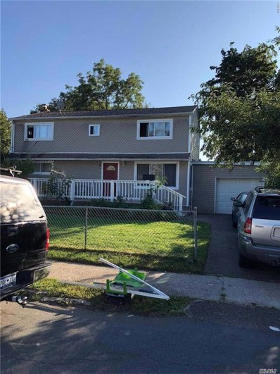 5 Floral Dr, Amityville, NY 11701 - #: 3065577