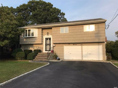 100 Trouville Rd, Copiague, NY 11726 - #: 3065836