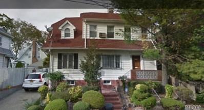 169-07 Highland Ave, Jamaica, NY 11432 - #: 3065953