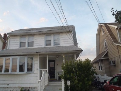 334 Riverside Ave, Oceanside, NY 11572 - #: 3066587