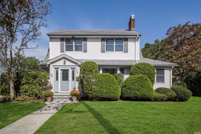 17 Michigan Rd, Bellerose Vill, NY 11001 - #: 3067117