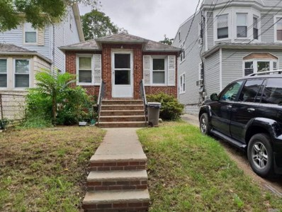121-46 6 Ave, College Point, NY 11356 - #: 3067121