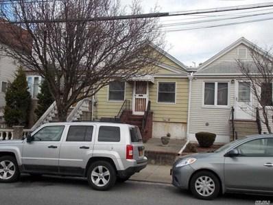 65-35 79th Pl, Middle Village, NY 11379 - #: 3067727