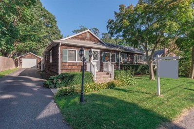 7 Great River Dr, Sound Beach, NY 11789 - #: 3067900
