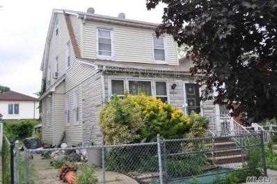 170-10 144 Ave, Rochdale, NY 11434 - #: 3068371