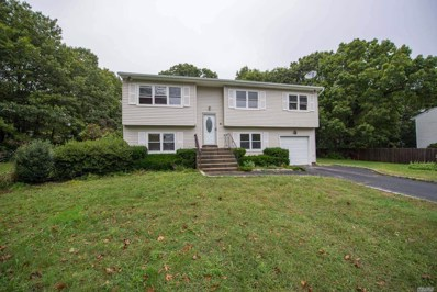 9 Edith Ct, Pt.Jefferson Sta, NY 11776 - #: 3068778