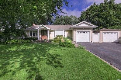 35 Shirley Ct, Commack, NY 11725 - #: 3068899
